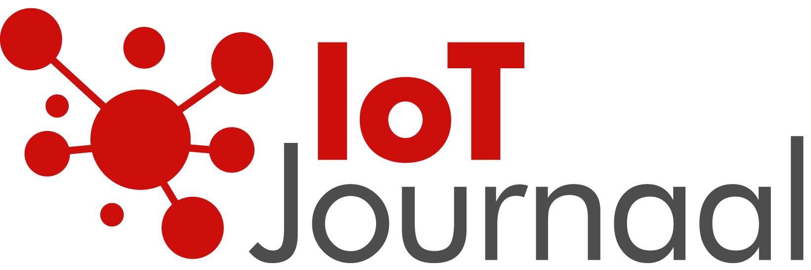 IoT Journaal