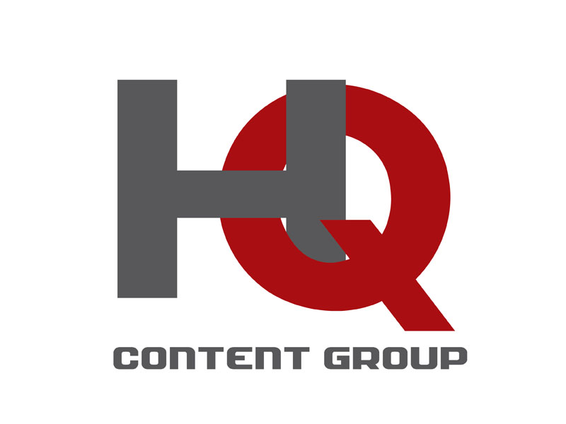 HQ Content Group
