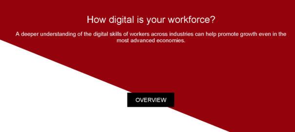 Accenture Outlook Digital Workforce