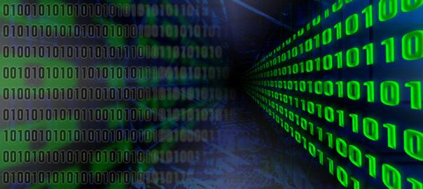 IoT Big Data