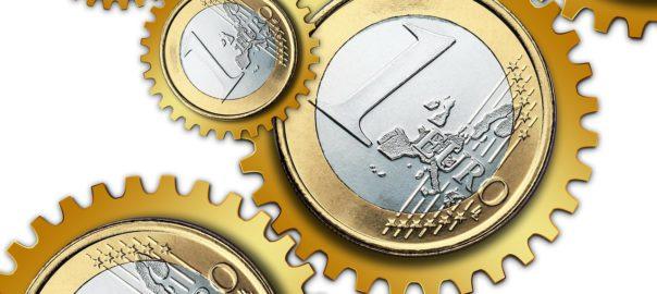 Euro IoT Investeringen