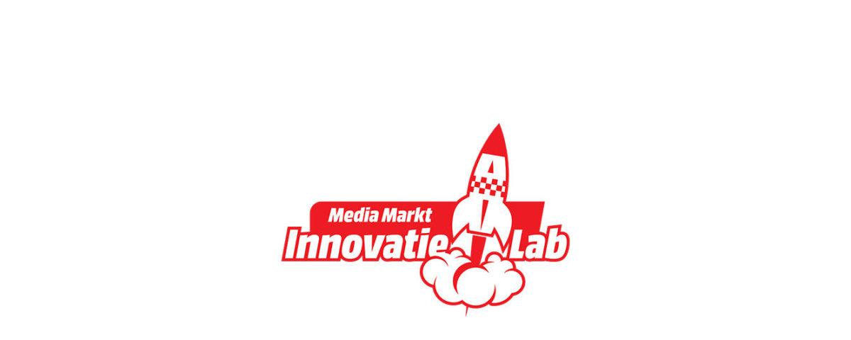 MediaMarkt Innovatie Lab IoT