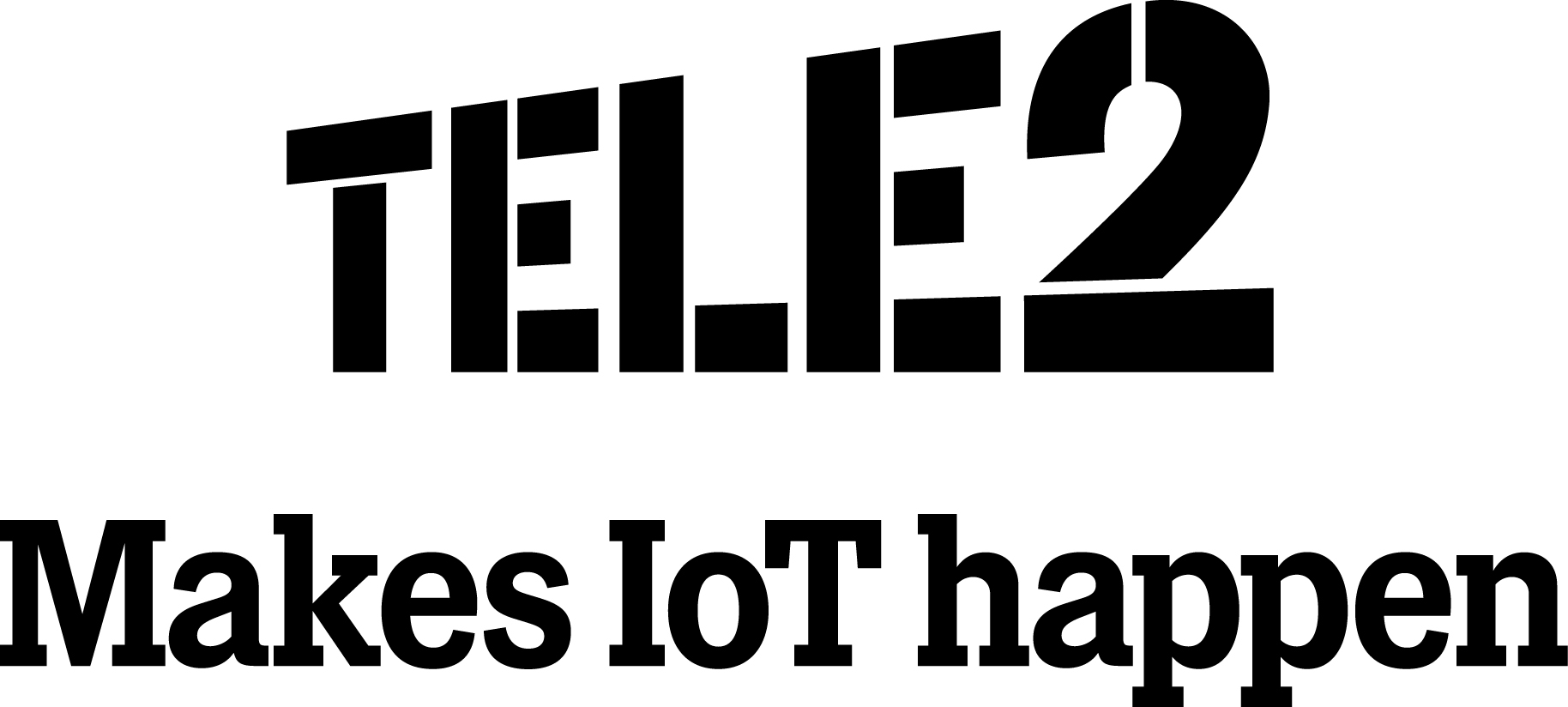Tele2 IoT IoT Awards 2018