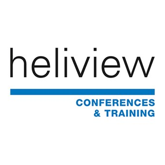 Heliview IoT Awards 2018