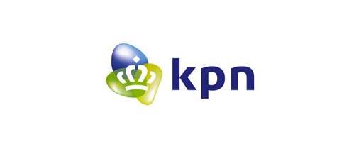 KPN IoT Awards 2018