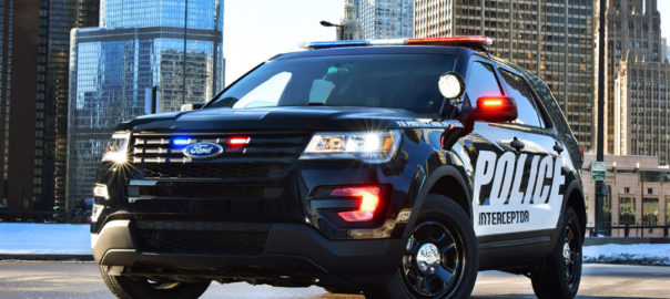 Ford-Police-Interceptor-Chicago-Front-Profile