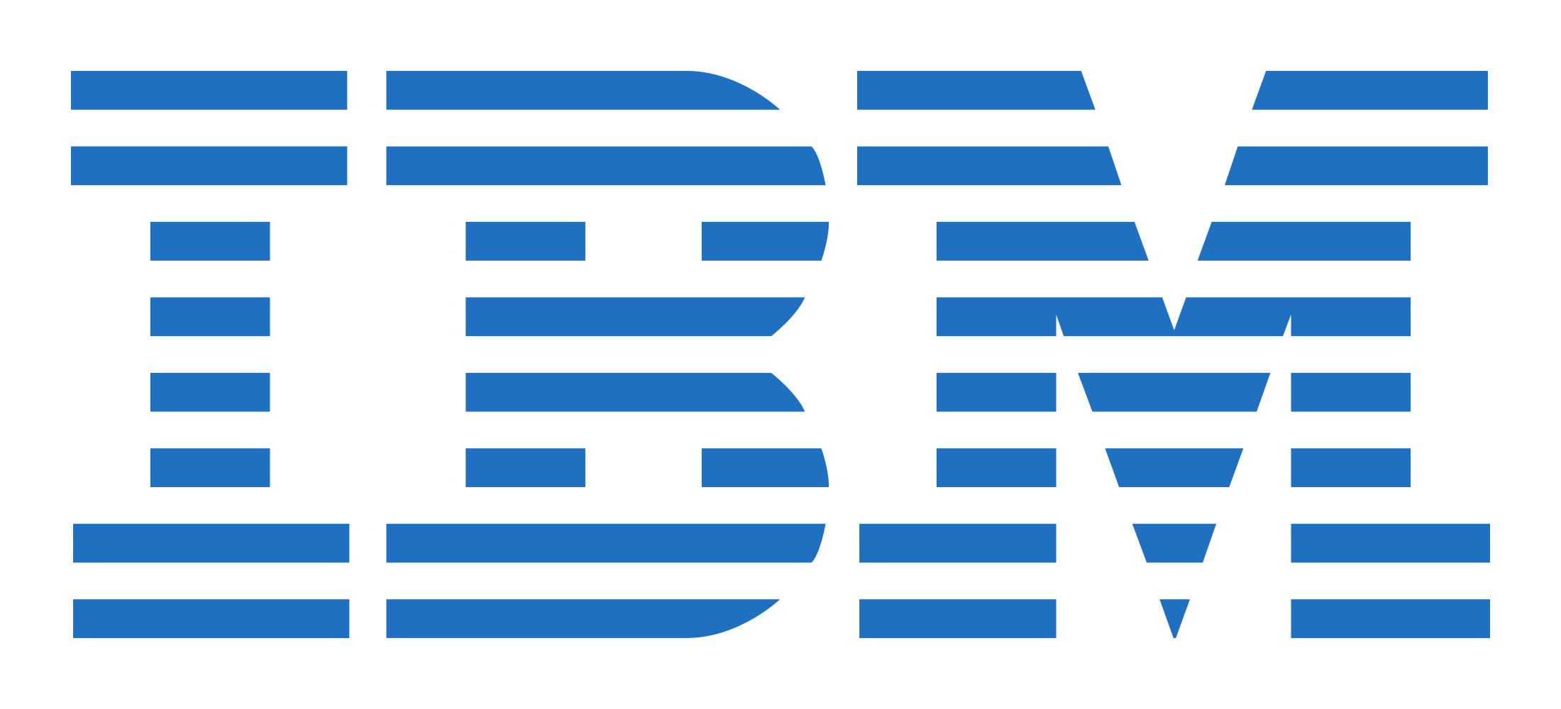 IBM Award Partner IoT Awards 2018