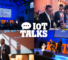 Tele2 IoT Talks 2018