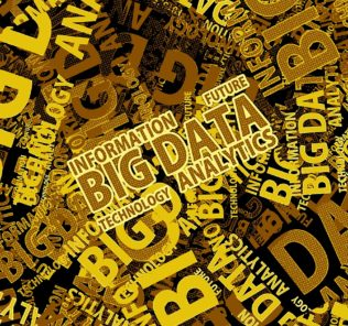 Big Data IoT
