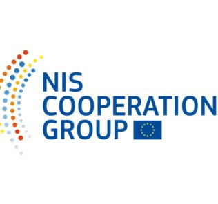 NIS Cooperation Group