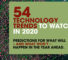 ABI Research Trends IoT 5G 2020