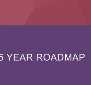 5G 5 Jaar Roadmap IoT Juniper Research